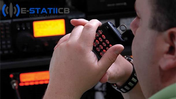 Ghid pentru alegerea unei statii radio CB