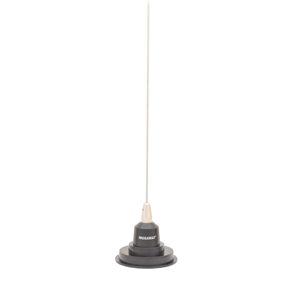 Antena CB Megawat VHF 4
